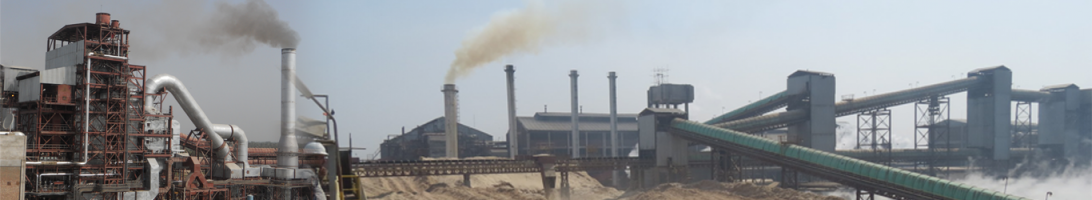 26MW Co generation Power Plant at JDW Sugar Mills, Rahim Yar Khan and Ghotiki